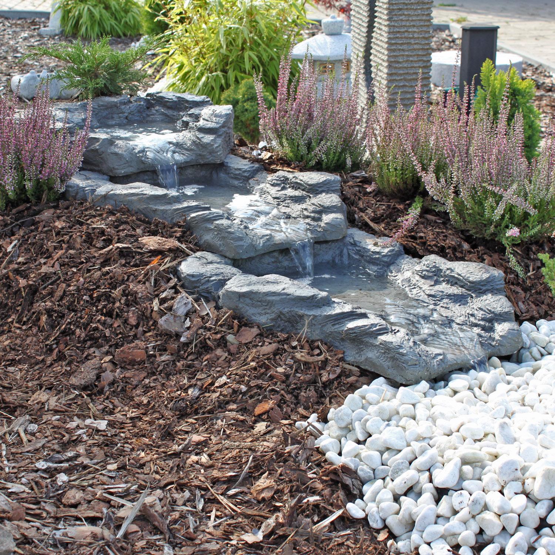 gartenteich bachlauf | ebay, Garten und bauen